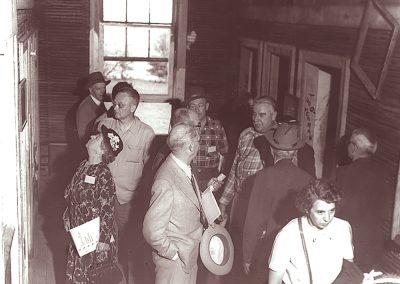 ishs-visit-1950s