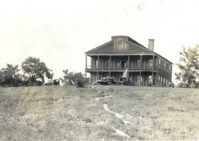 oldslavehouse-july17-1934