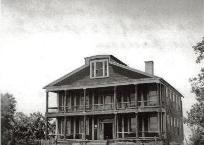 osh-1953