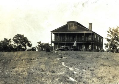 osh-july 17 1934 on birthday of sisk