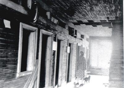 osh-upstairs-1951