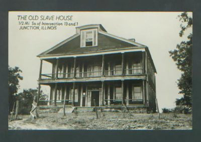 postcard-1940spossibly-realphoto